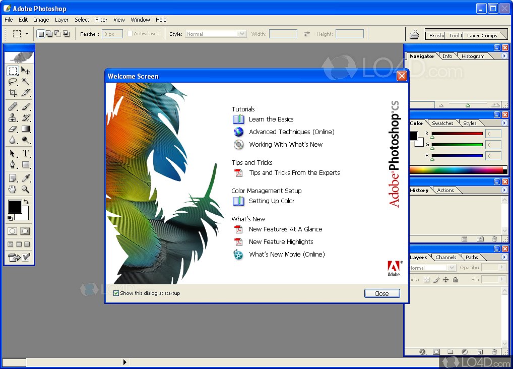 photoshop cs7 free download full version for windows 7